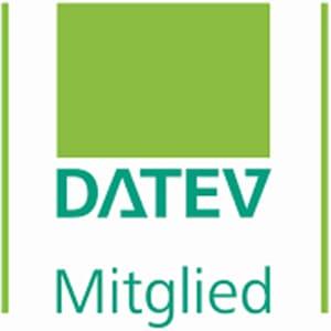 Datev Steuerberater Kusel und Kaiserslautern