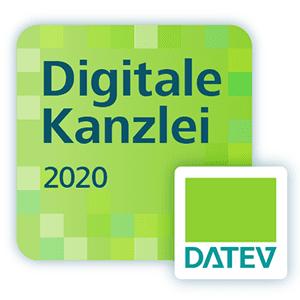 Digitale Kanzlei in Kaiserslautern Steuerbüro Mally