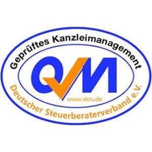 Qualitätsmanagement Mally Steuerbüro in Kaiserslautern