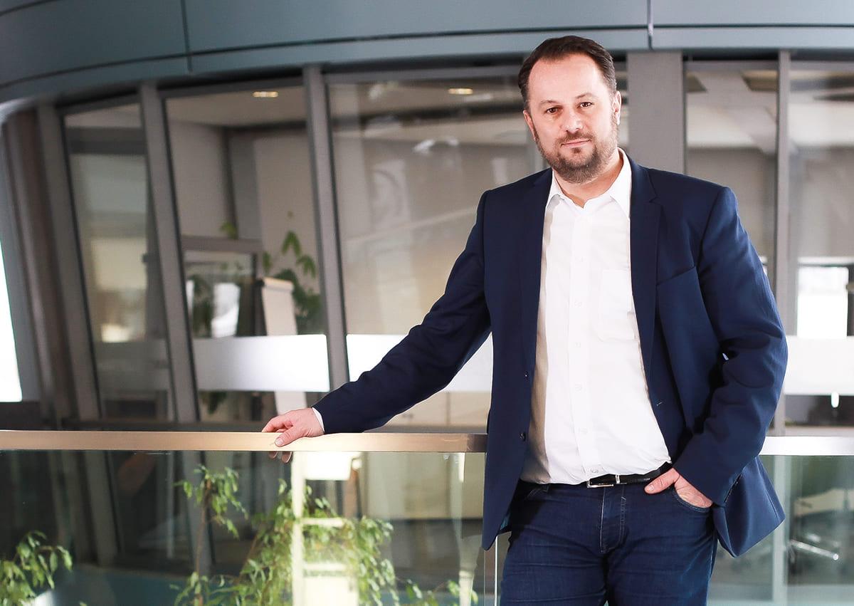 Existenzgründung in Kaiserslautern Steuerberater Thorsten Mally