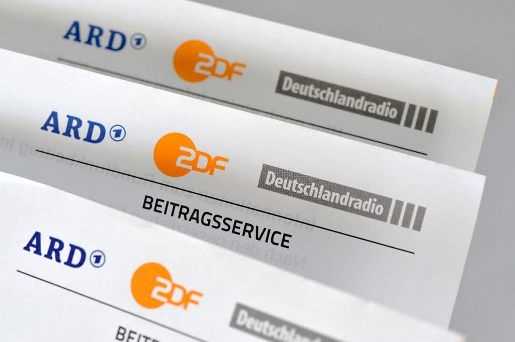 ARD-ZDF-und-Deutschlandradio-ermöglichen-weitere-Entlastungen-vom-Rundfunkbeitrag-für-Unternehmen