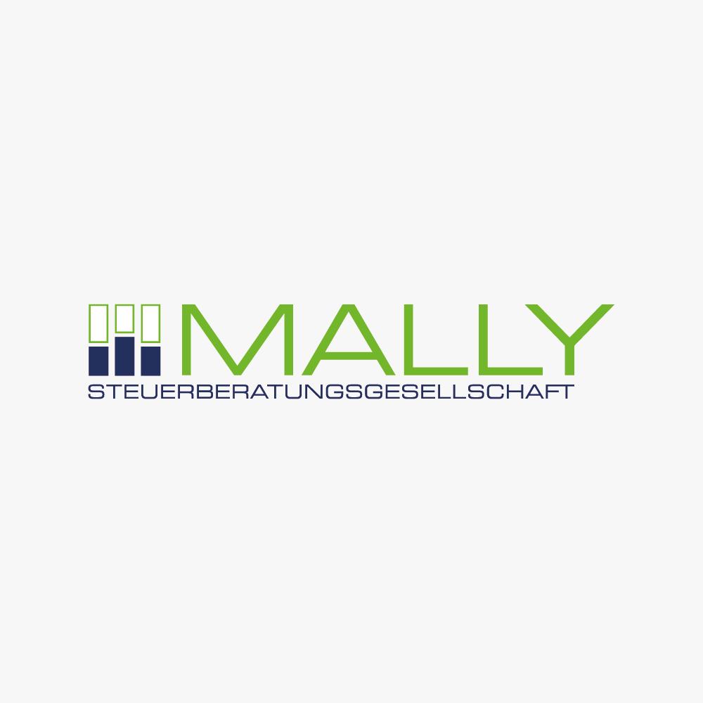 Mally Steuerberatungsgesellschaft mbH